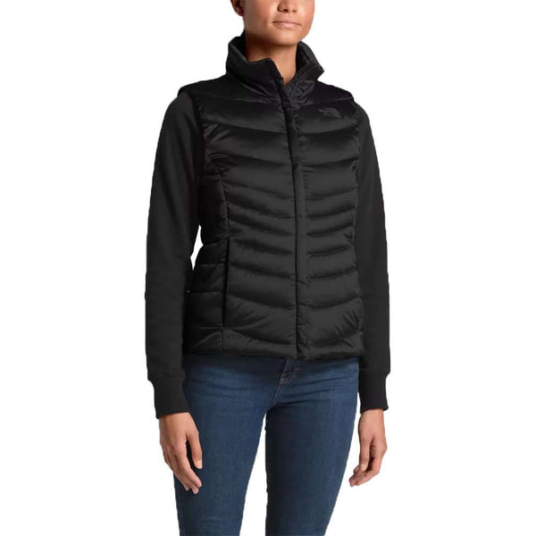 The North Face Women's Aconcagua Vest by The North Face