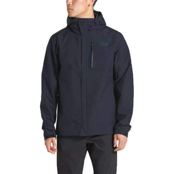 The North Face Men's Dryzzle Jacket by The North Face