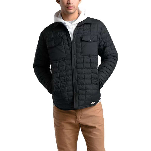 The North Face Men's Thermoball™ Eco Snap Jacket by The North Face