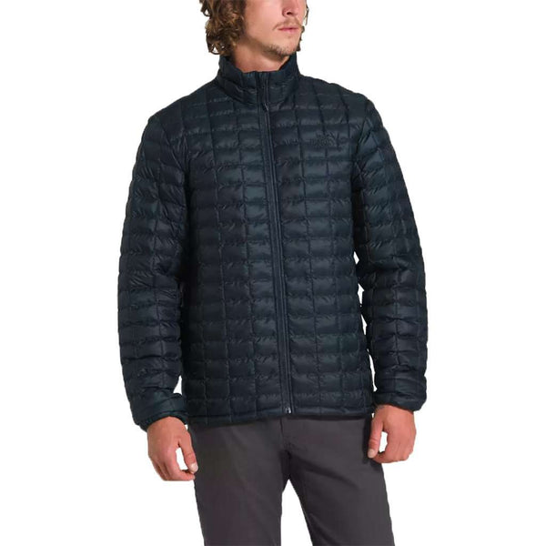 The North Face Men's Thermoball™ Eco Jacket by The North Face