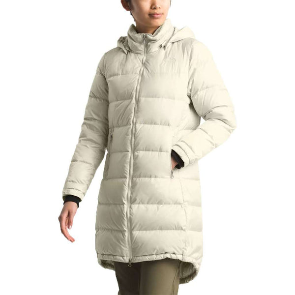 The North Face Women's Metropolis Parka III by The North Face