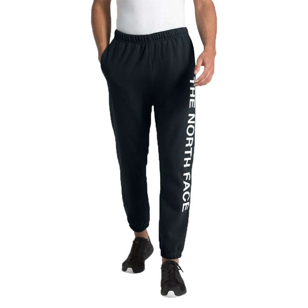The North Face Unisex TNF™ Vert Sweatpants by The North Face
