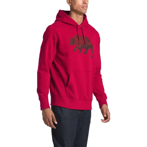 The North Face Men's Bearinda Pullover Hoodie by The North Face