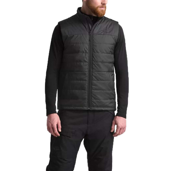 The North Face Men's Bombay Vest by The North Face