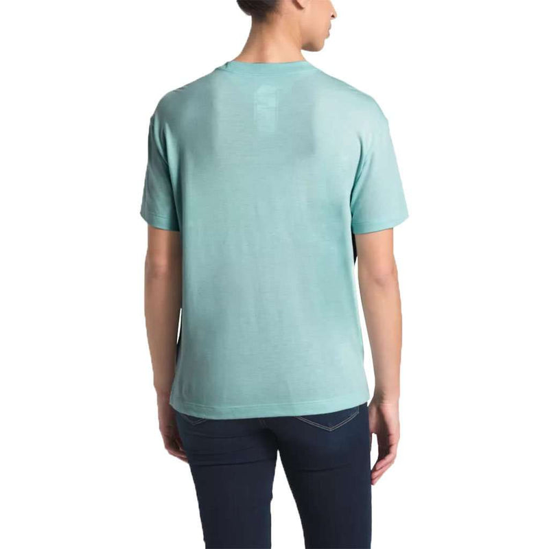 The North Face Women's Short Sleeve Relaxed Half Dome Tee by The North Face