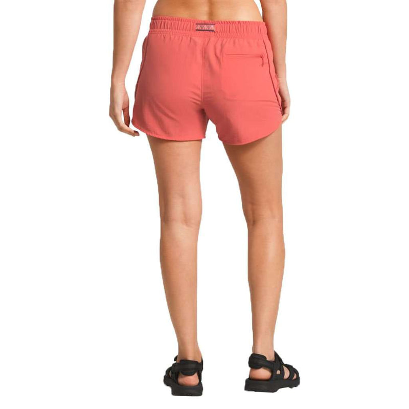 The North Face Women's Class V Hike Short 2.0 by The North Face