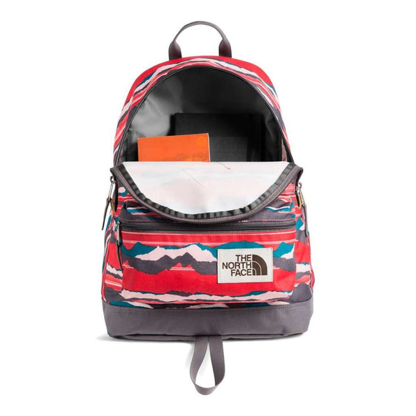 The North Face Mini Berkeley Backpack by The North Face
