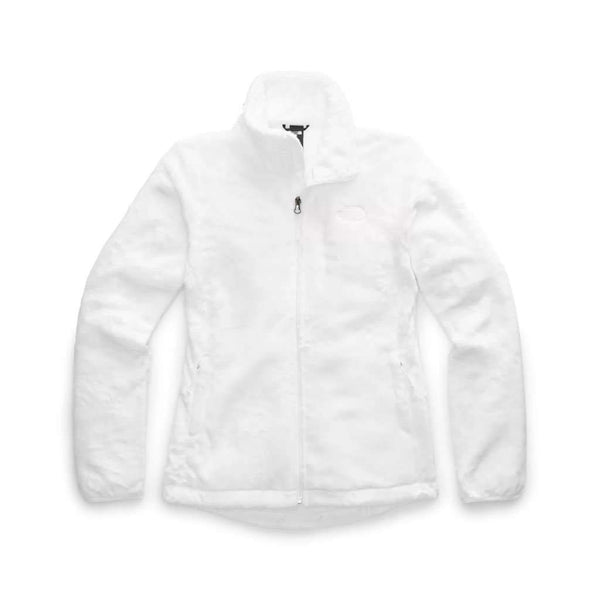 Country Club Prep TNF White / S