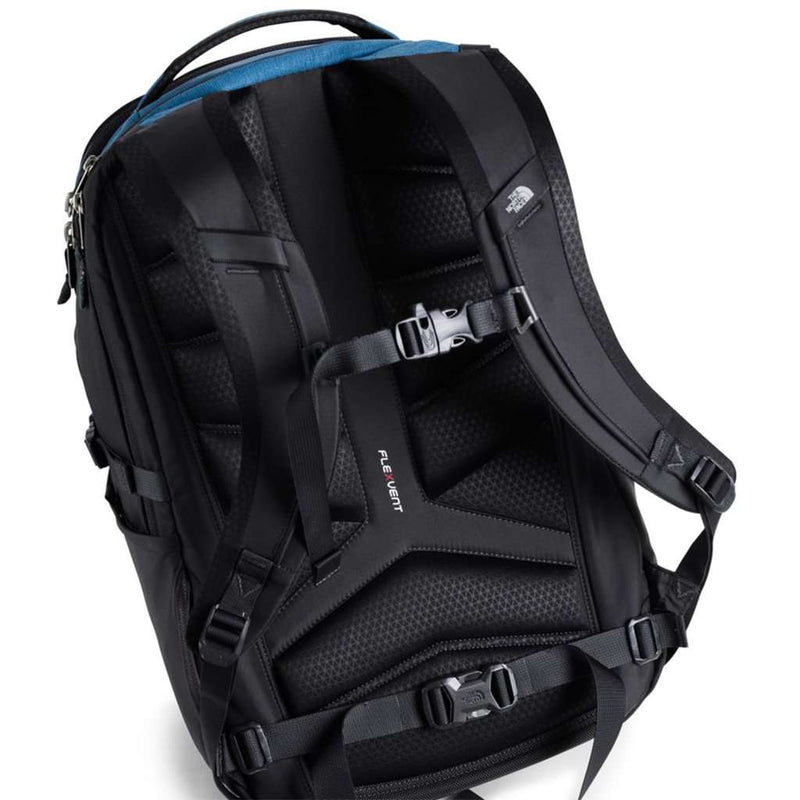 The North Face Surge Backpack by The North Face