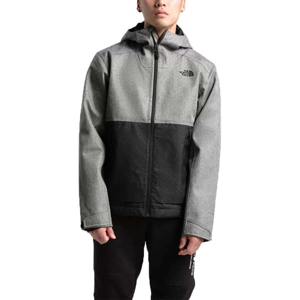 The North Face Men's Millerton Jacket by The North Face