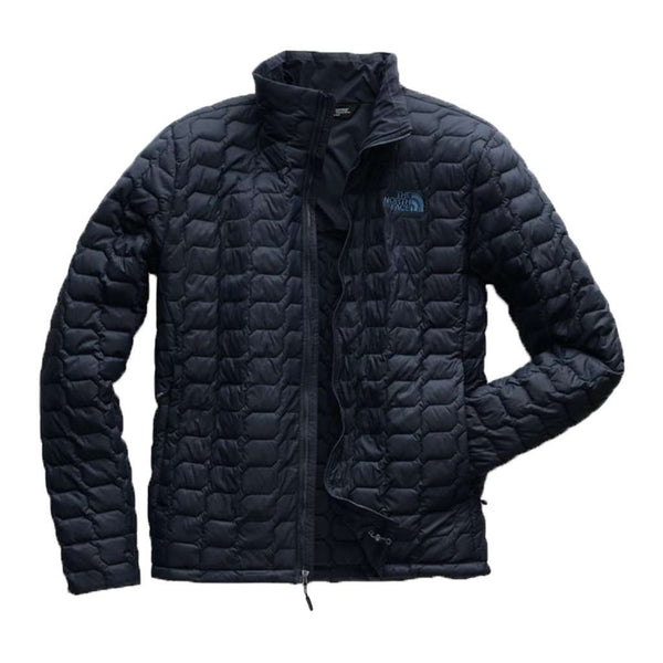 The North Face Men's Thermoball™ Jacket in Urban Navy Matte