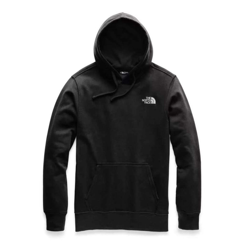 The North Face Men's Red Box Pullover Hoodie by The North Face