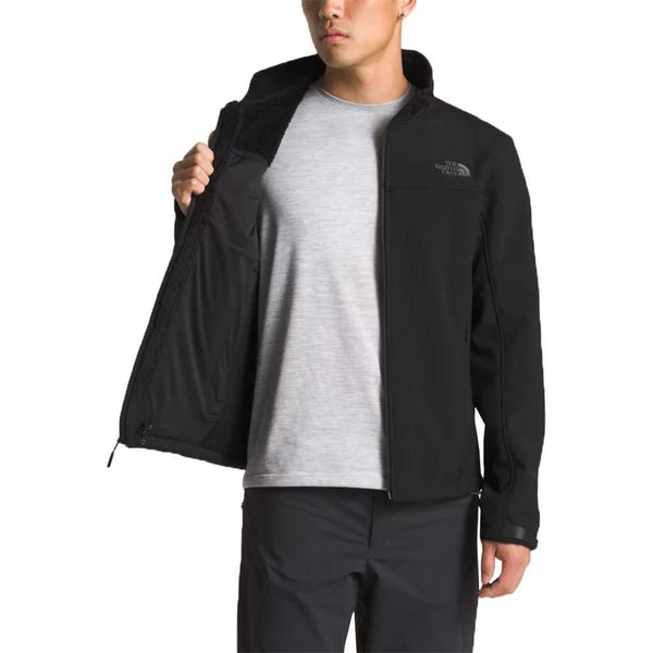 The North Face Men's Apex Chromium Thermal Jacket by The North Face