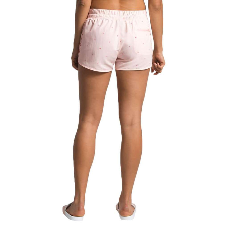 The North Face Women's Class V Mini Shorts by The North Face