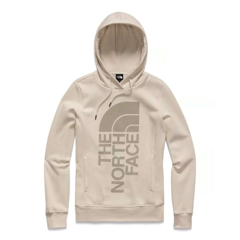 The North Face Women's Trivert Pullover Hoodie by The North Face