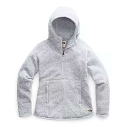 Country Club Prep TNF Light Grey Heather / XS