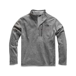 Country Club Prep TNF Medium Grey Heather / S