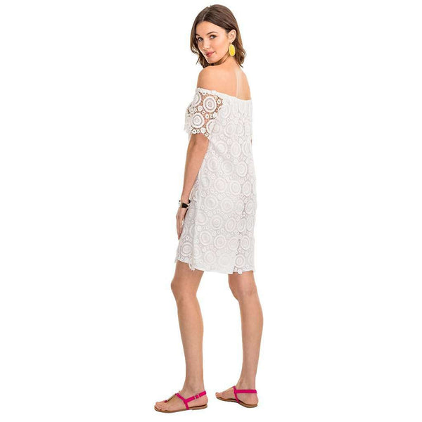 Southern Tide Isabel Grace Dress by Southern Tide
