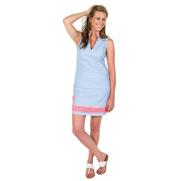 83298314c30 Preppy Women's Clothing: Pocket Tees, Shoes & Dresses – Tagged ...