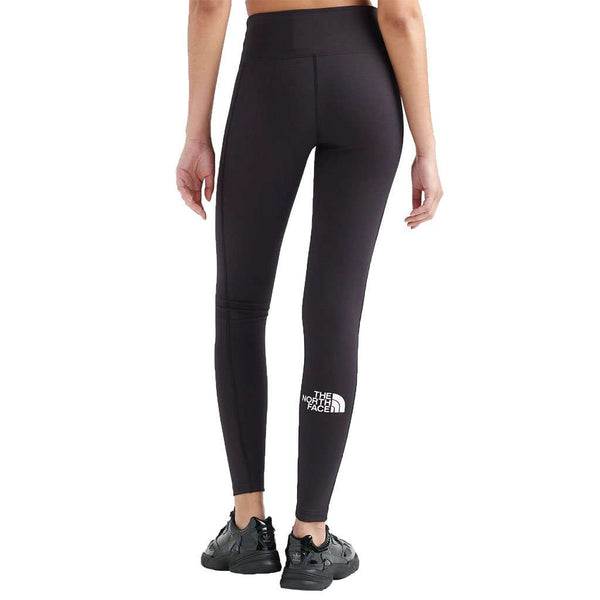 The North Face Women's Street Tights by The North Face