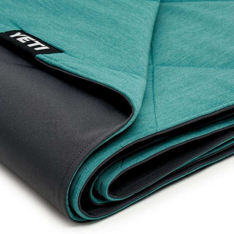 YETI Lowlands Blanket by YETI