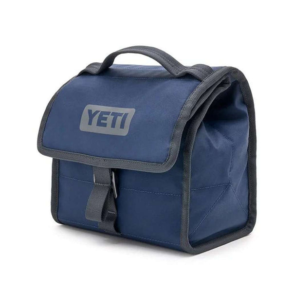 YETI Daytrip Lunch Bag by YETI