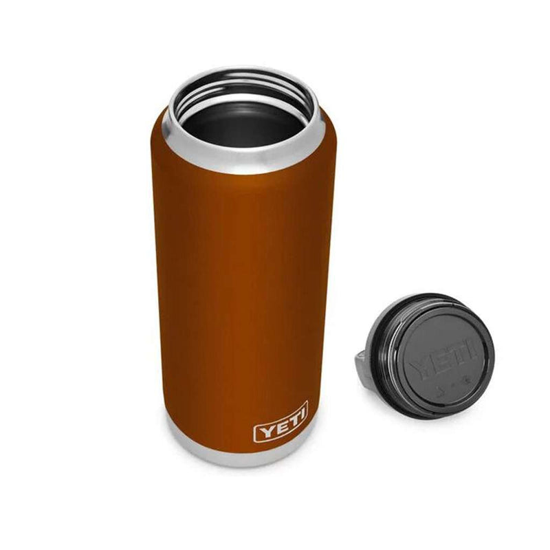 YETI Rambler 36oz Bottle by YETI