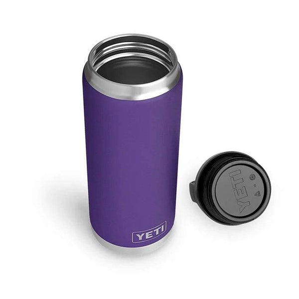 YETI Rambler 26oz Bottle by YETI