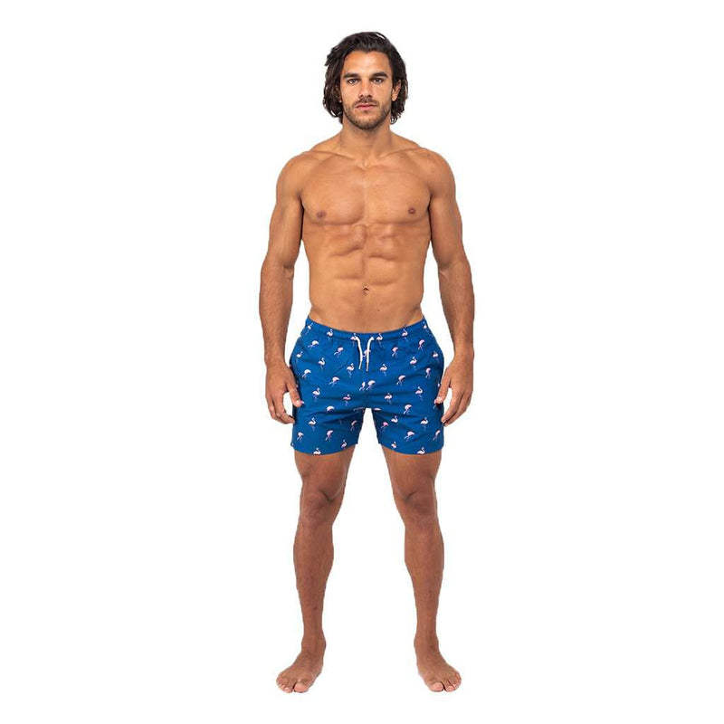 Bermies Miami Swim Trunks by Bermies