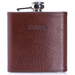 Hip Flask by Barbour