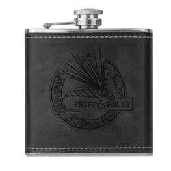 Flasks - Lure Flask By Fripp & Folly