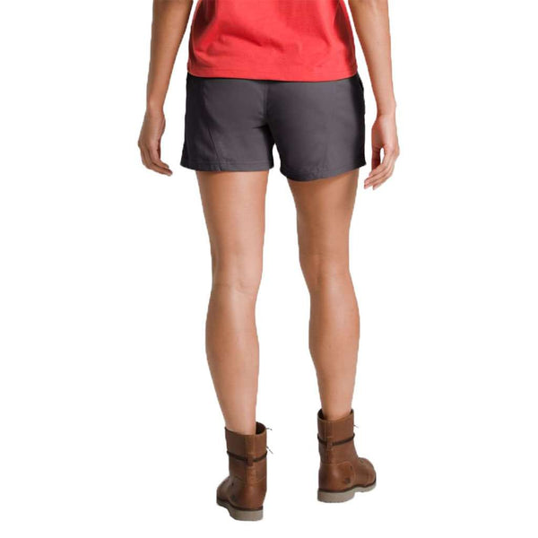 The North Face Women's Aphrodite 2.0 Shorts by The North Face