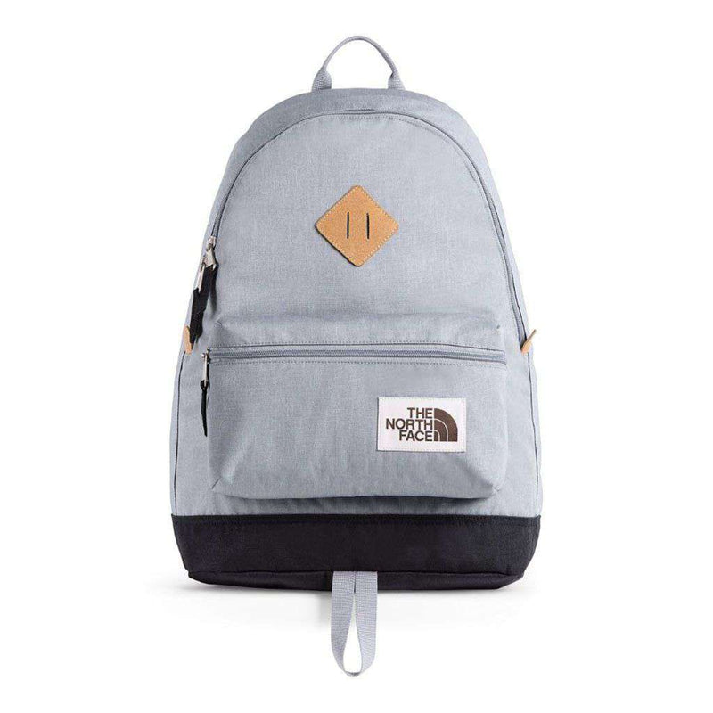 The North Face Berkeley Backpack by The North Face