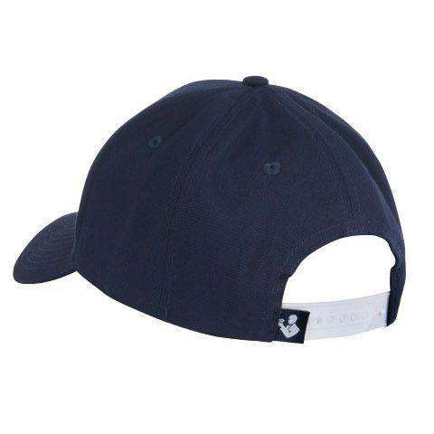 Hats Visors - Back To Back World War Champs All Twill Snapback Hat In Navy 991c19cc010