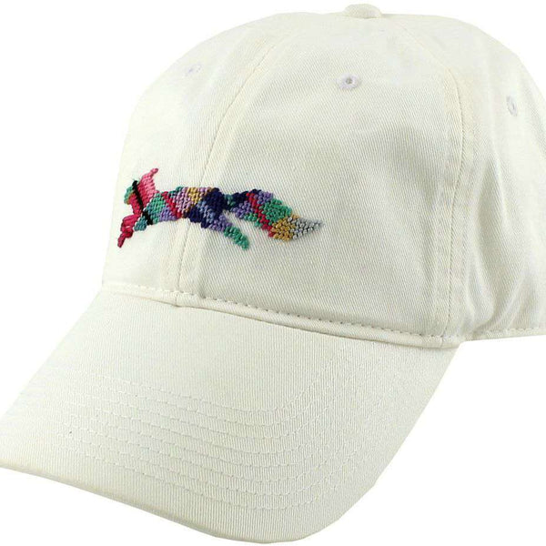 561d3fb63c3 Preppy Needlepoint Hats by Smathers   Branson   More – Tagged