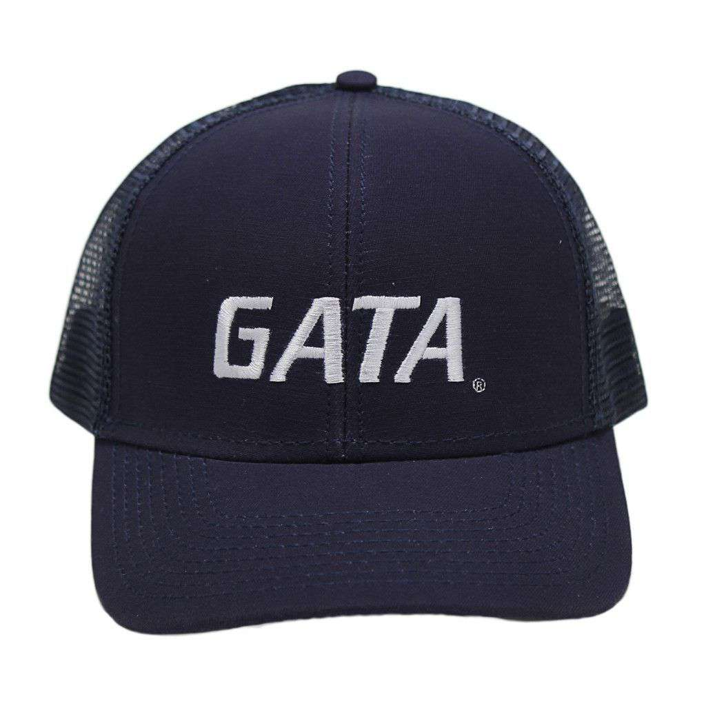 2a870f6c hats-visors-georgia-southern-university-gata-mesh-back-hat -in-navy-by-peach-state-pride-1.jpg?v=1519505507