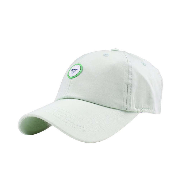 The Founders Patch Performance Hat in Mojito by Imperial Headwear