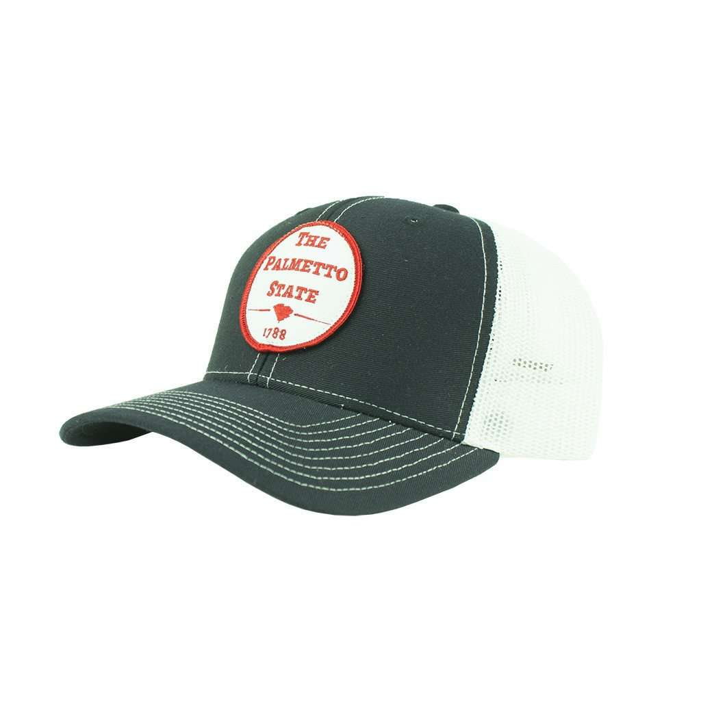 ef8620beac2f4 hats-visors-the-palmetto-state-mesh-back-hat -in-navy-by-classic-carolinas-1.jpg v 1519505227
