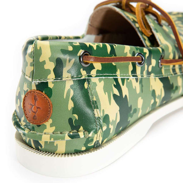 FROATS The Rugged Camos by FROATS