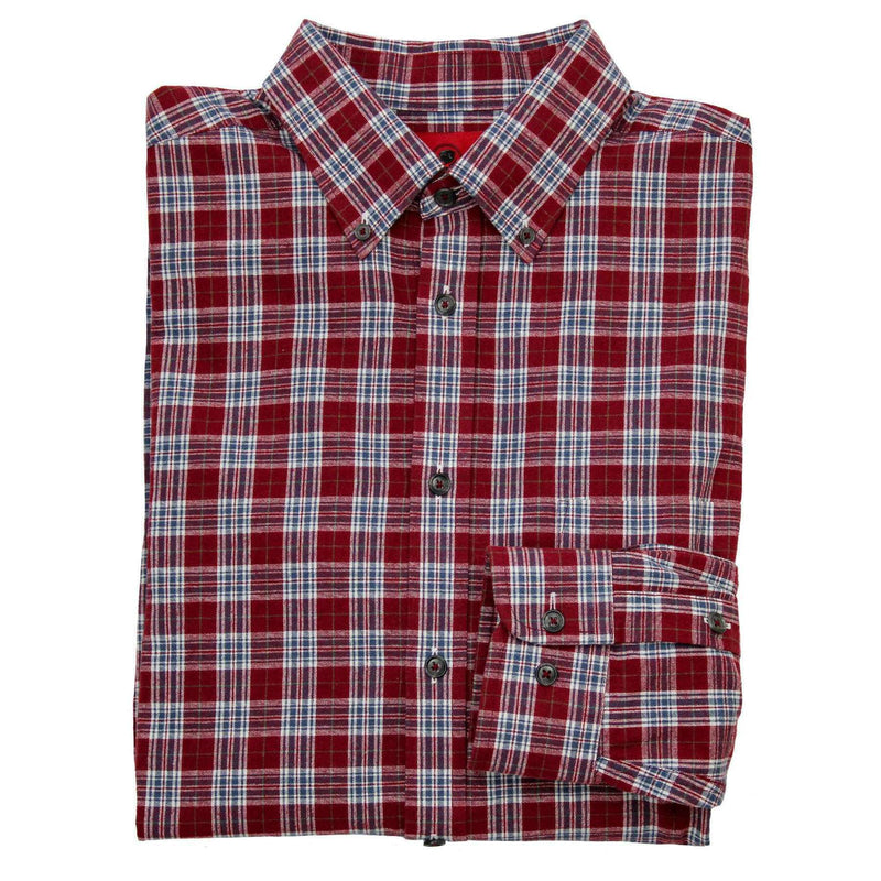Southern Proper Henning Button Down Shirt by Southern Proper