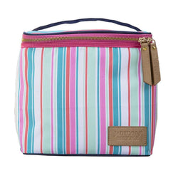 Miss Independent Lunchbox by Jadelynn Brooke - FINAL SALE