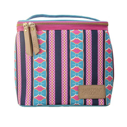 Pretty & Witty Lunchbox by Jadelynn Brooke - FINAL SALE