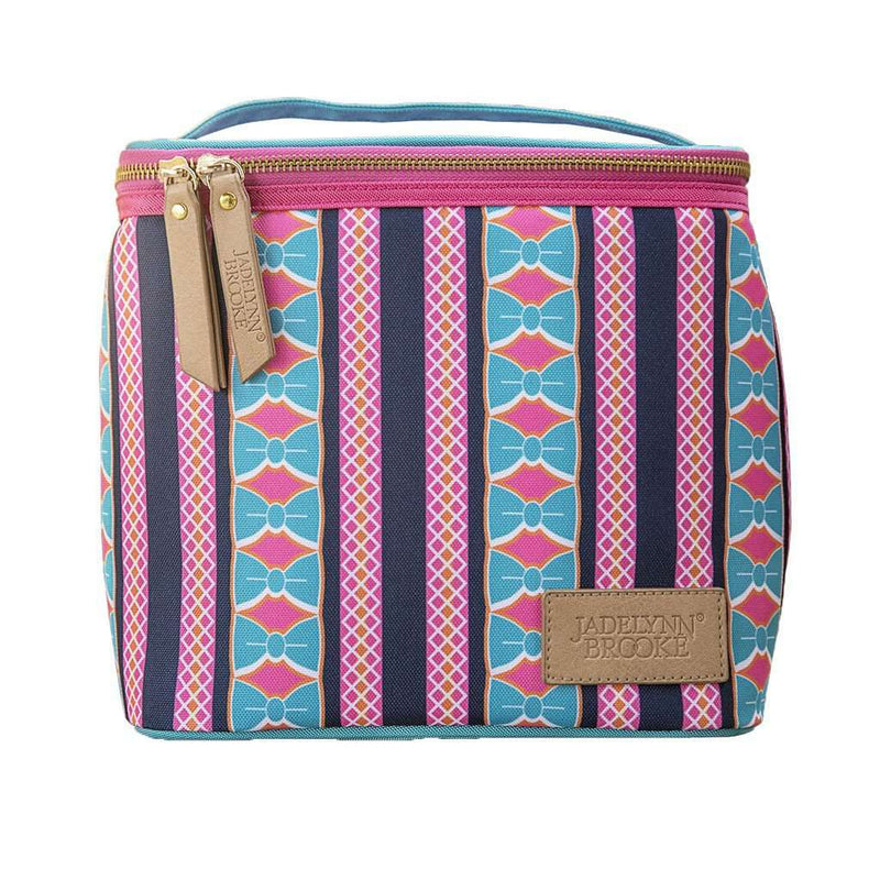 Jadelynn Brooke Pretty & Witty Lunchbox