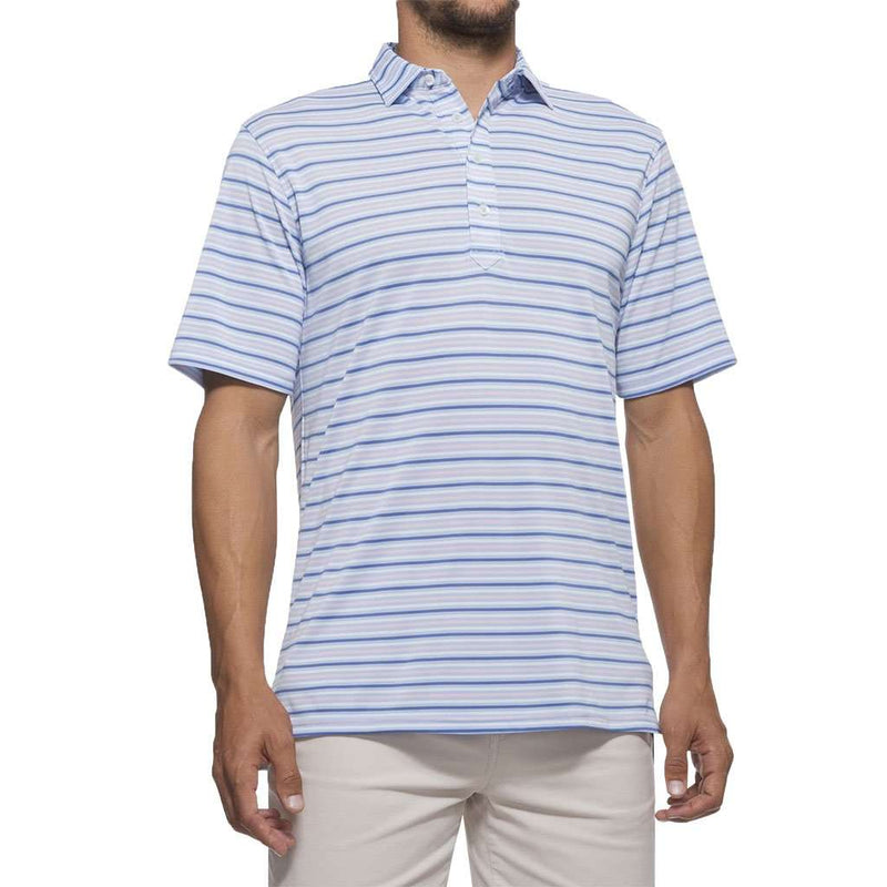 johnnie-o-holden-striped-prep-formance-polo-in-gulf-blue