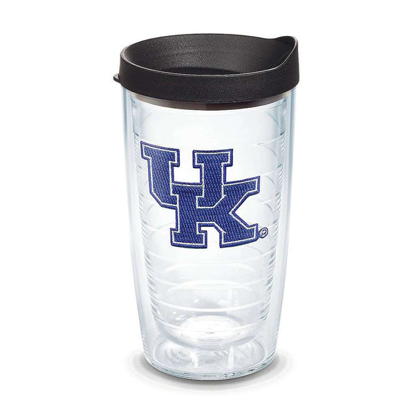Tervis University of Kentucky Wildcats 16oz. Tumbler by Tervis