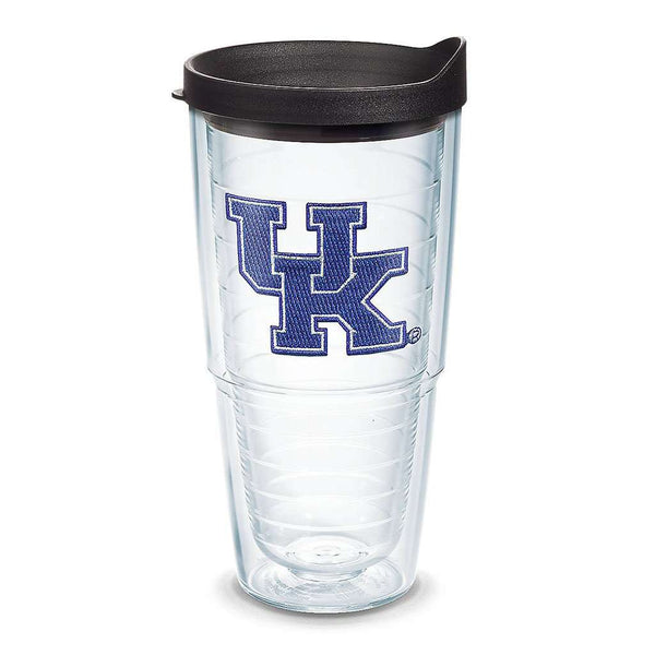 Tervis University of Kentucky Wildcats 24oz. Tumbler