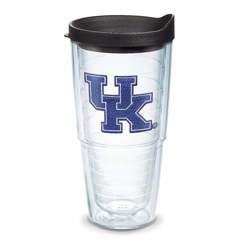 University of Kentucky Wildcats 24oz. Tumbler by Tervis