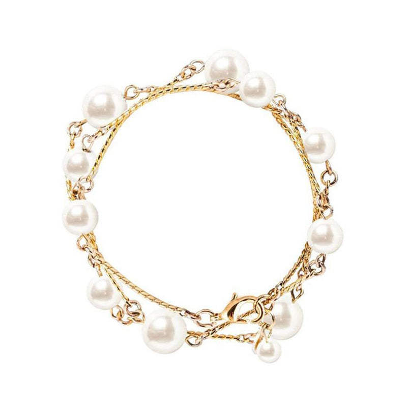 kiel-james-patrick-royal-pearls-bracelet