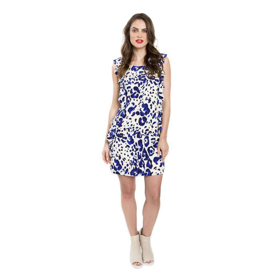Country Club Dresses