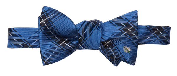 Magnolia Bow Tie in Blue by Southern Proper